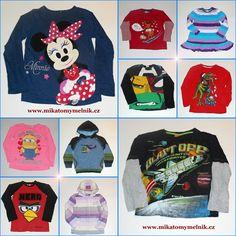 Two Hands, Nerd, Sweatshirts, Disney, Sweaters, Fashion, Moda, La Mode, Pullover