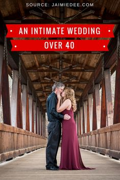 intimate wedding ceremony indoors, second wedding ideas older bride over 40, intimate wedding ideas small, intimate wedding ideas elopements simple, second wedding dress older bride casual, older bride wedding dress over 40, older couple poses photography, older couple wedding photography poses, older couple wedding ideas simple, getting married over 50 | Source: https://jaimiedee.com/roswell-mill-park-weddings-atlanta-wedding-photographers/