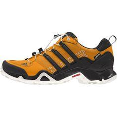 Wiggle | Adidas Terrex Swift R GTX Shoes (SS16) | Fast Hike
