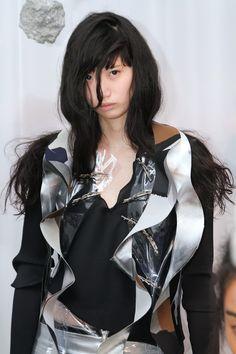 画像: 57/63【ファッションとは何かを考える展覧会「絶・絶命展」初公開】