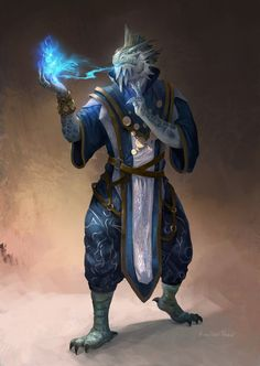 Dnd Dragons, Dungeons And Dragons Art, Dungeons And Dragons Characters, Dungeons And Dragons Homebrew, Dnd Characters, Fantasy Characters, Fantasy Races, Fantasy Warrior, Fantasy Rpg
