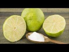1 limón en tu dormitorio por varios días podría salvarte la vida y tú no lo sabias Te decimos por q - YouTube