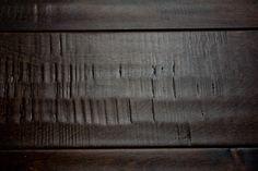 wood floors...