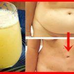 Suco Detox de Limão com Hortelã para Eliminar 5kg