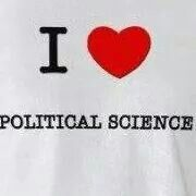 Political Science easy majors that pay good