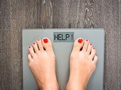 Sie halten eine Low Carb Diät und nehmen trotzdem nicht ab? EAT SMARTER erklärt, woran das liegen könnte und was Sie besser machen können.