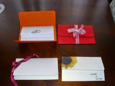 Invitatii personalizate Gift Wrapping, Gifts, Gift Wrapping Paper, Presents, Wrapping Gifts, Favors, Gift Packaging, Gift