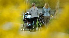 """Teilzeitarbeit: Für Personaler ein """"Hausfrauensammelbecken""""  ZEIT ONLINE"""
