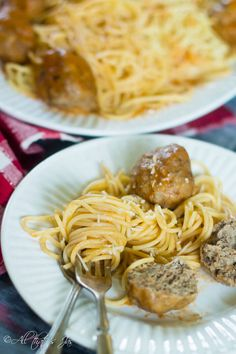 Western and Eastern influences balance Bosnian cuisine just right. Typical dishes are most often made with minced meat. The use of ground beef is countless. You'll find it in most traditional Bosnian dishes, commonly as a filling. Just like the Italians we like our meatballs with spaghetti, but other pasta, mashed potatoes, and rice are …