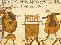 King Harold II Last Anglo-Saxon king of England, January to October… Anglo Saxon Kings, Anglo Saxon History, Uk History, British History, Royal Family Trees, Bayeux Tapestry, William The Conqueror, Plantagenet, England