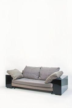 Lota Sofa Images Eileen Gray