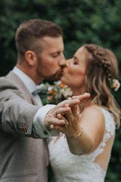 Top Wedding Trends, Photographers, Wedding Inspiration, Wedding Photography, Relationship, Weddings, Pretty, Ideas, Wedding Vows