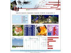 www.pretoebranco.ro