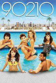 watch 90210 season 3 episode 3 online free