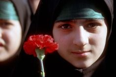 #carnation #garofano #red #rosso #shadow #ombra #light #luce #fiore #flower #fiori #flowers #beautiful #bellissimo #nature #natura #queenofflowers #flowerpower #iloveflower #woman #donna #girl #ragazza