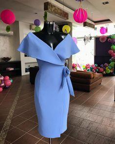 Aqua Blue Dress: What to Wear with a Light Blue Dress? - Aqua Blue Dress Source by ladylifemain - Classy Dress, Classy Outfits, Chic Outfits, Dress Outfits, Fashion Outfits, Aqua Blue Dress, Light Blue Dresses, Blue Dress Casual, Elegant Dresses