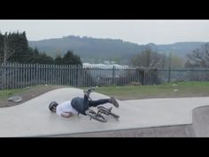 Best Fails of the Week 1 October 2012