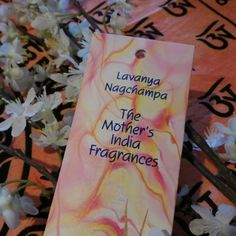 Lavanya, meaning Graceful, is a refreshing fragrances of night blooming jasmine, sensuous ylang ylang, chocolaty vanilla and subtle cedar. The Mother's Indian Fragrances: Hand rolled Incense, made according to the age-old masala method without dipping, and our Floral Perfume Oils have been widely recognized as among the very finest quality fragrance product available anywhere (contains honey). $3.80au. Mother India, Employment Opportunities, Smudge Sticks, Hand Roll, Incense Sticks, Perfume Oils, Fragrances, Jasmine, Smudging
