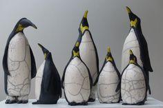 Arlette Carrein Ceramics