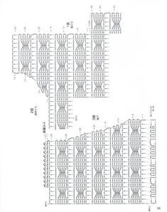 4.jpg (750×950)