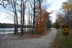 Charleston Lake, Ontario Parks, Canada Ontario Parks, Parks Canada, Charleston, Bucket, Country Roads, Buckets, Aquarius