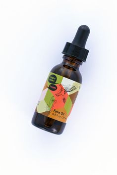 Pemberley Jones - Face Oil fro Meow Meow Tweet Nourish and brighten skin with our non-greasy, daily face oil. We have carefully blended organic Hempseed, Sesame, Jojoba oils with organic essential oils of Carrot Seed, Juniper, Patchouli and Vetiver to revitalize your skin and even out oil production.