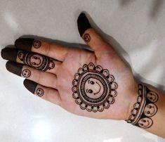 latest mehndi design new mehndi designs, latest mehandi designs Henna Hand Designs, Dulhan Mehndi Designs, Mehandi Designs For Kids, Baby Mehndi Design, Mehndi Designs Finger, Modern Mehndi Designs, Mehndi Designs For Beginners, Mehndi Design Photos, New Bridal Mehndi Designs