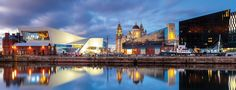 Find out all the key dates for HSR2018, the Fifth Global Symposium on Health Systems Research, which takes place from 8 - 12 October, 2018 in Liverpool, UK.