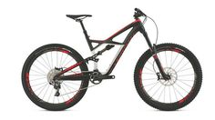 Specialized Enduro 650B 2015