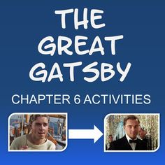 an analysis of the topic of the novel the great gatsby by f scott fitzgerald Professionally written essays on this topic: great gatsby  an analysis of fitzgerald's novel,  the great gatsby by f scott fitzgerald and the working class.