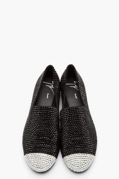 66a8afb19b50a7 81 Best DSIW images in 2016 | Loafers, Male shoes, Shoes for men