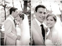 NJ & NY Wedding Photographer | Clarks Landing | Pt. Pleasant NJ | www.offbeetphotography.com