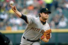 Chicago Cubs vs. Pittsburgh Pirates, Tuesday, MLB Baseball Sports Betting, Las Vegas Odds, Picks and Predictions