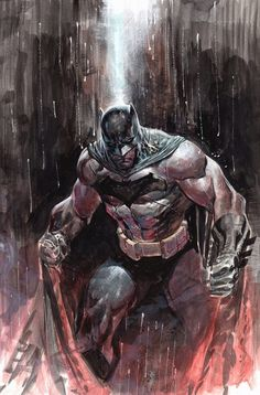 #Batman #Fan #Art. (BATMAN) By: Ardian Syaf. (THE * 5 * STÅR * ÅWARD * OF: * AW YEAH, IT'S MAJOR ÅWESOMENESS!!!™)[THANK Ü 4 PINNING!!!<·><]<©>ÅÅÅ+(OB4E) https://s-media-cache-ak0.pinimg.com/564x/f7/b2/5b/f7b25b245c50b92d1b1739aa91be4fd6.jpg
