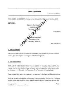 Bill Of Sale Template Canada Payment Agreement, Purchase Agreement, Contract Agreement, Purchase Contract, Bill Of Sale Template, Sales Template, Free Online Resume Templates, Free Resume, Templates Free