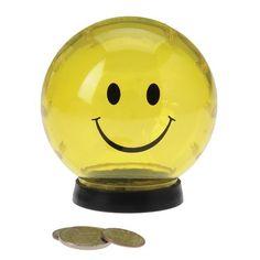 US Toy Company BB87 Smiley Face Bank US Toy Company http://www.amazon.com/dp/B009S9GO6I/ref=cm_sw_r_pi_dp_yrOeub1E43PF2