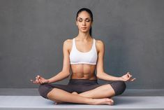 "7 Types of Pranayama for beginners. Pranayama is the practice of yogic breathing. Some translate it as ""energy regulation"", and other masters refer to it as ""breath control"". Kundalini Yoga, Pranayama, Ashtanga Yoga, Different Types Of Meditation, Types Of Yoga, Deep Breathing Exercises, Yoga Breathing, All Yoga Poses, Yoga Positions"