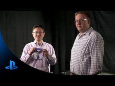 Microsoft se burla de la falta de retrocompatibilidad en PlayStation 4 - http://yosoyungamer.com/2015/11/microsoft-se-burla-de-la-falta-de-retrocompatibilidad-en-playstation-4/