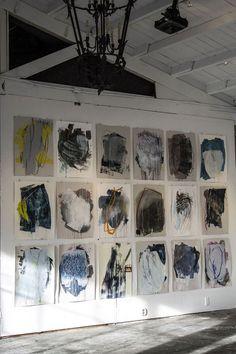 Modern Art a Conspiracy Theory – Buy Abstract Art Right Painting Inspiration, Art Inspo, Art Studios, Painting & Drawing, Modern Art, Art Projects, Art Photography, Abstract Art, Illustration Art