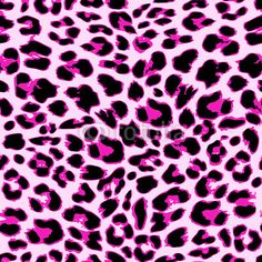 """"""" Fast service, well-packaged, Next day delivery and bright, colourful, fantastic looking Wall Mural """" Cheetah Print Walls, Cheetah Print Wallpaper, Glitter Wallpaper, Tiger Print, Animal Print Background, Vector Background, Digital Print Textiles, Geometric Fabric, Bowl Designs"""