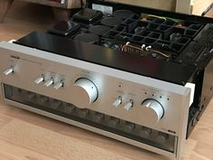 Image Result For Diy Ice Amplifiera