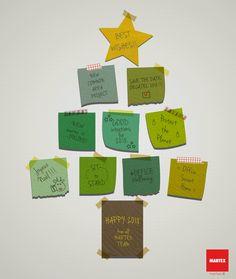 Merry Christmas & Happy 2018 from Martex Team!  #merrychristmas #christmas #xmas #xmastree #happynewyear #newyear #newyeareve #santaclaus #noel #natale #navidad #instaxmas #holiday #martex #office