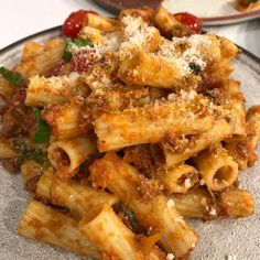 Cookbook Recipes, Cooking Recipes, Pasta, Meat, Chicken, Drinks, Food, Greek, Drinking