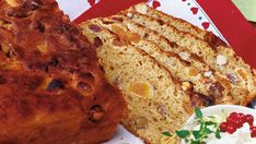 Recipes, Food, Breads, Christmas, Pizza, Bread Rolls, Xmas, Recipies, Essen