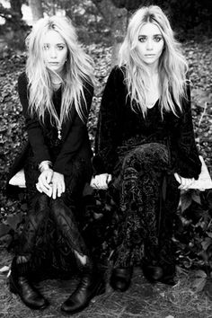 17+Photos+of+the+Olsen+Twins+That+Blew+Up+on+Pinterest+via+@WhoWhatWear