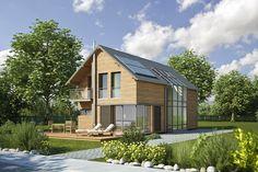 Fertighaus, Massivhaus, Energiesparhaus oder Ökohaus - ein Vergleich