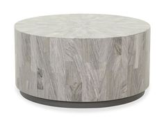 Pacifica Round Cocktail Table | Mathis Brothers Furniture