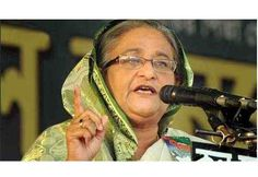 Welcome to BD News Bangladesh online news http://english.livebangla.net/2015/09/22/prime-minister-sheikh-hasina-says-do-politics-for-the-people/