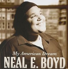 What Happened to Neal E. Boyd - News & Updates  #americasgottalent #nealeboyd http://gazettereview.com/2017/03/happened-neal-e-boyd-news-updates/