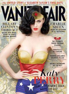 Katy Perry as Wonder Woman? I think she'd make a great Wonder Woman! Katy Perry, Barbara Palvin, Wonder Woman Cosplay, Lynda Carter, Ariana, Elizabeth Taylor, Celebs, Celebrities, Celebrity Dresses